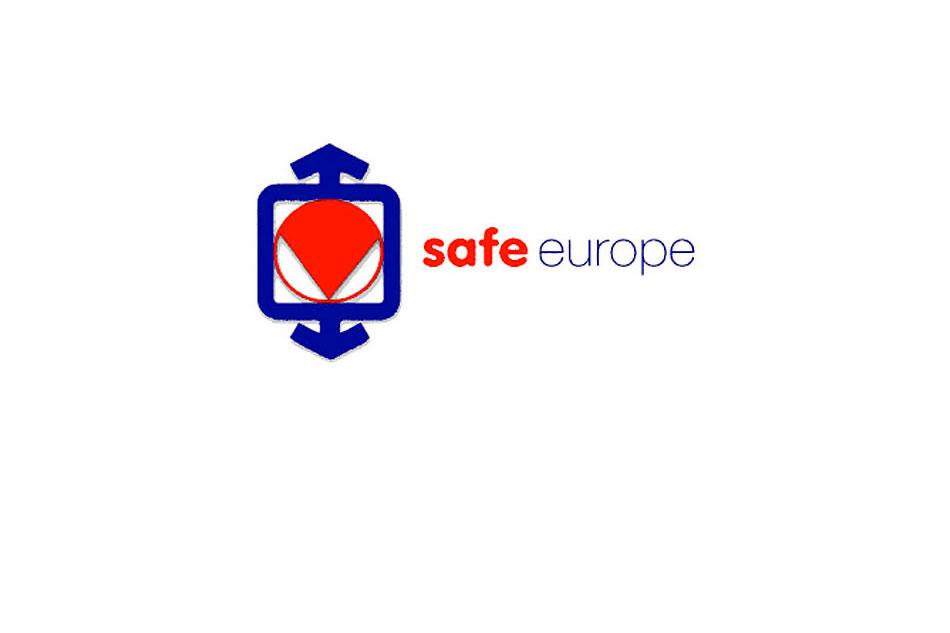 Safe Europe