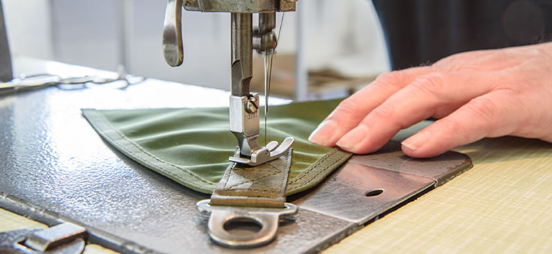 Bespoke Design and Custom Manufacturing