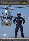 MSA Gallet Helment Brochure