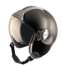 MSA Helmets