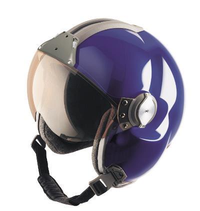 MSA Helmet
