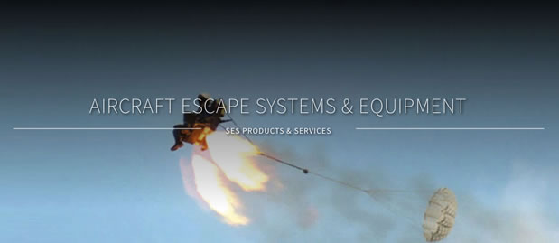Aircraft systems & equipment