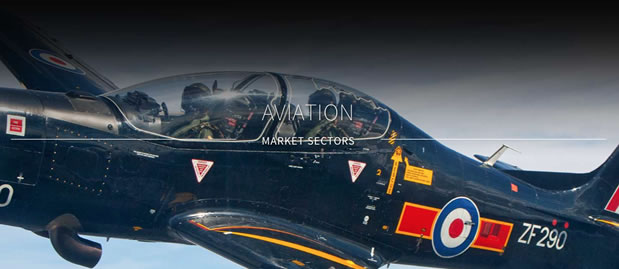 Aviation - general maintenance and overhaul of ejection seats and escape systems