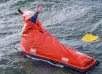 good-stability on help raft