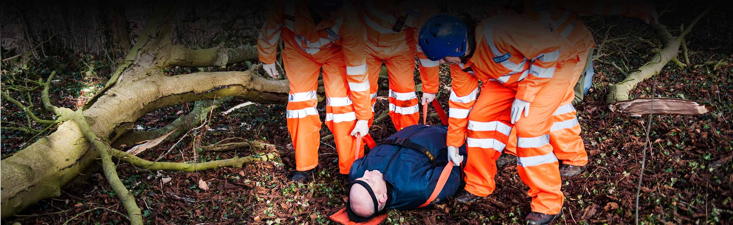 stretcher for survival light portable micro-stretcher