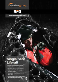 survitec-brochure-image links to pdf