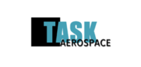 task-aerospace-inc-logo