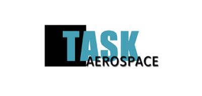 Task Aerospace Inc