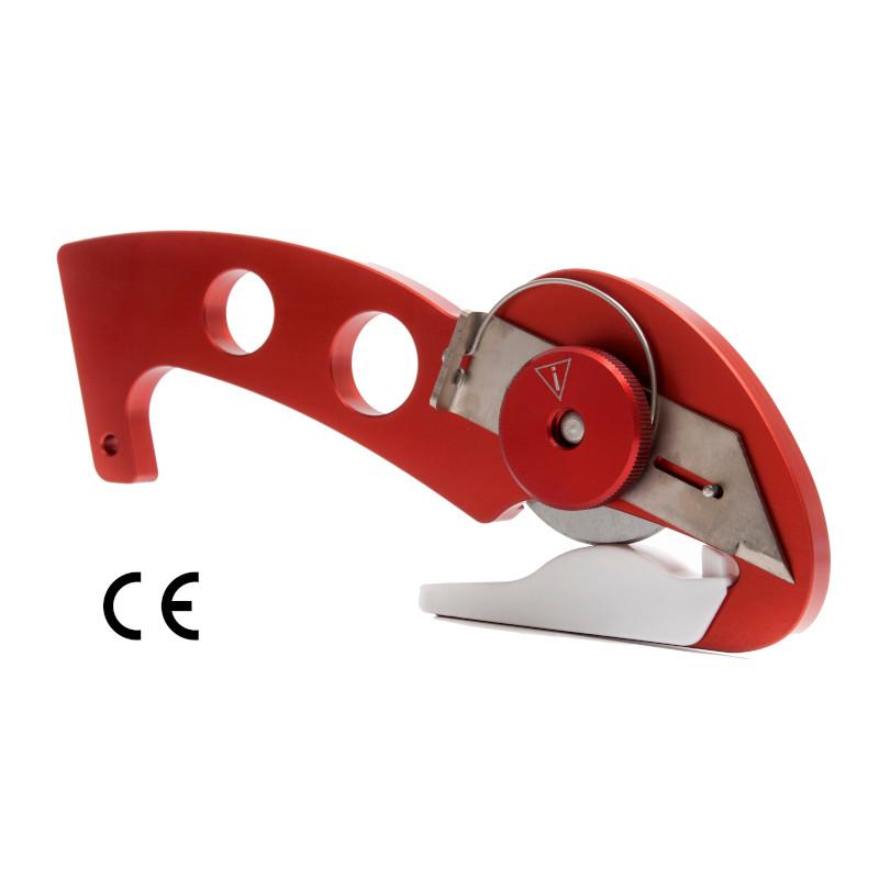 S-Cut 601