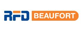 RFDBeaufort brand