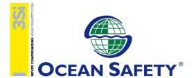 Brand Ocean Safety