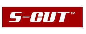 brand s-cut
