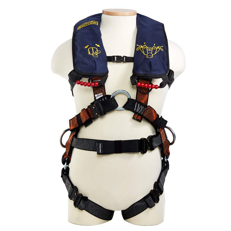 Switlik Flotation-Collar-front