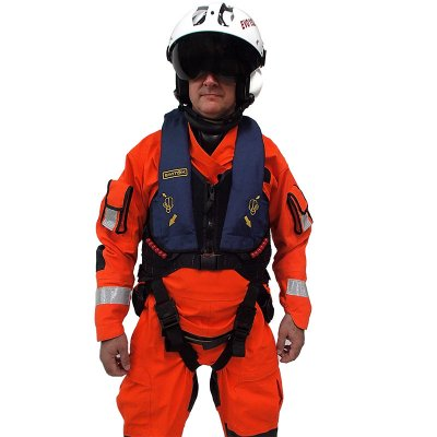 Swilik-ETSO-dry-suit