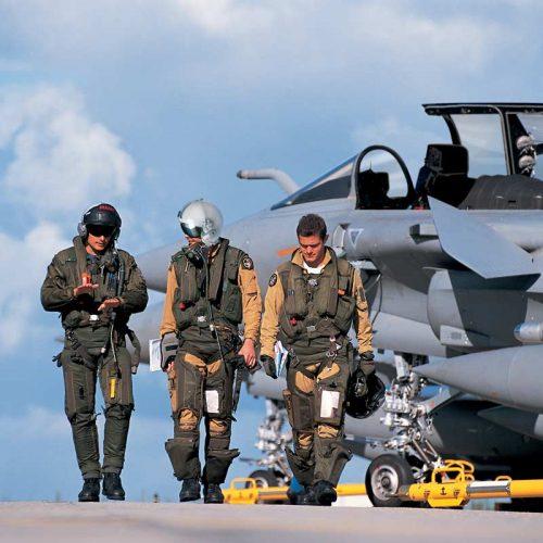 MSA GAllet LA100 fast jet helmet
