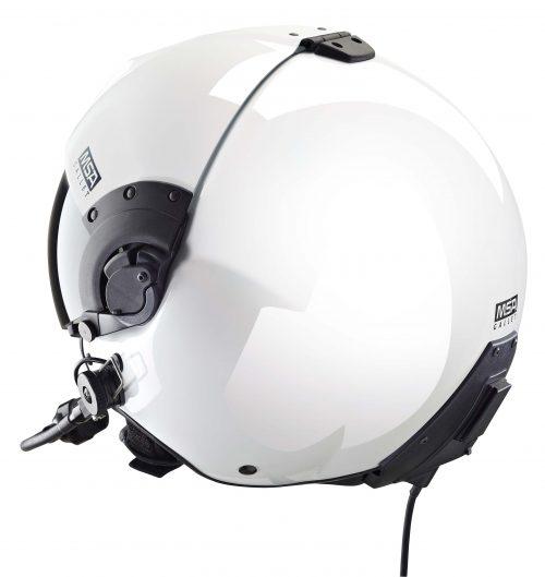 LH350 Gallet NVG