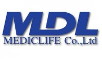 MDL Midiclife