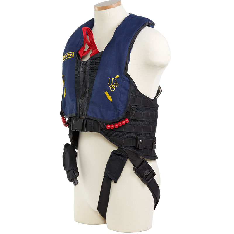 Switlik-X-Back-MOLLE+-aviation-life-preserver