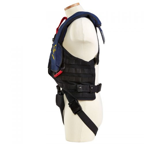 Switlik-MOLLE+-aviation-life-preserver