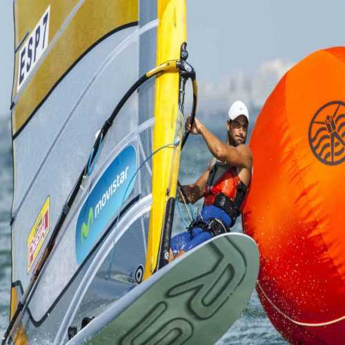 Switlik-Big-Ball-Race-Marks-ISAF-WorldCupMiami
