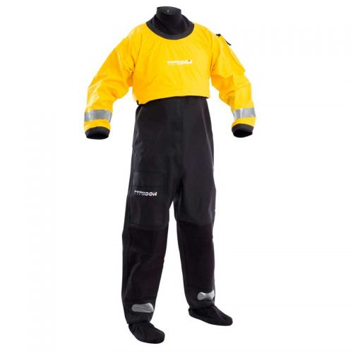 Typhoon-Rescue-Response-Suit