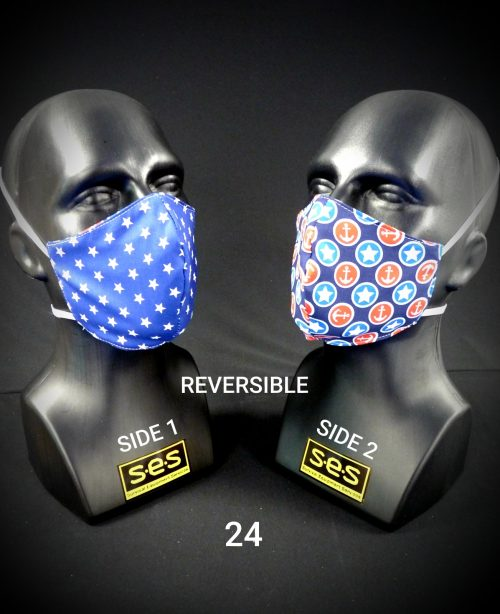face-mask-washable-reusable-ppe-24-anchors-stars.jpg