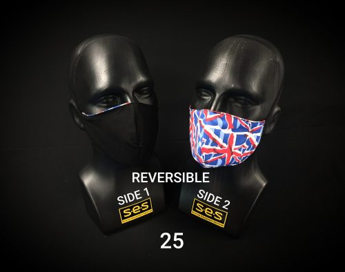 face-mask-washable-reusable-ppe-25-union-unionjack-flag-black.jpg