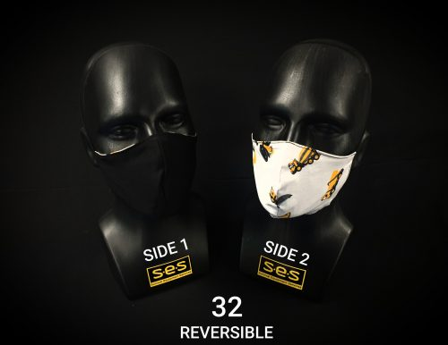 face-mask-washable-reusable-ppe-32-trucks-jcb-diggers.jpg