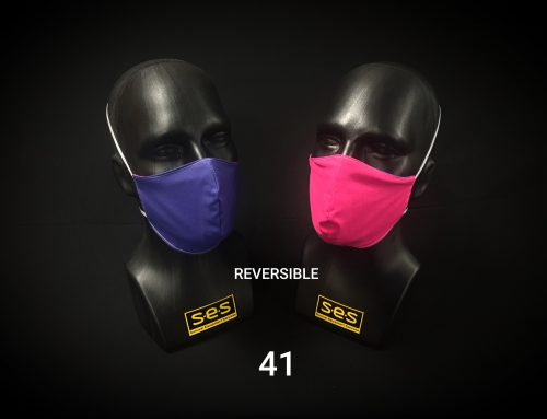 face-mask-washable-reusable-ppe-41-purple-fuchsia.jpg