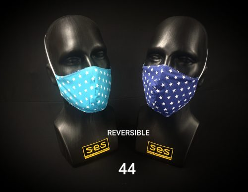 face-mask-washable-reusable-ppe-44-stars-blue.jpg