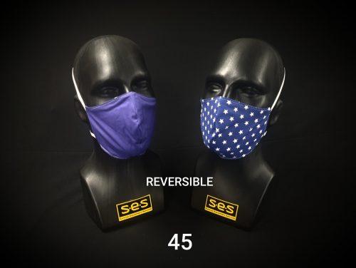 face-mask-washable-reusable-ppe-45-purple-stars-blue.jpg