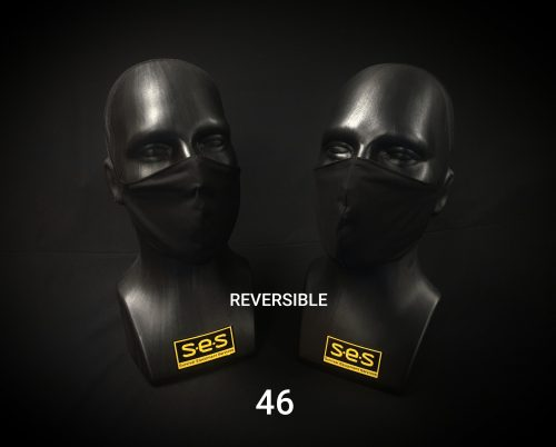 face-mask-washable-reusable-ppe-46-black-plain.jpg