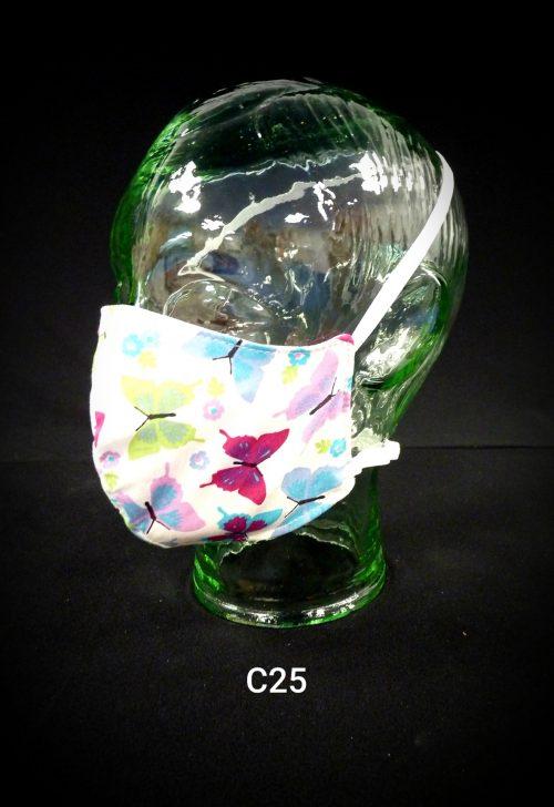 face-mask-washable-reusable-ppe-c25-white-butterflies.jpg