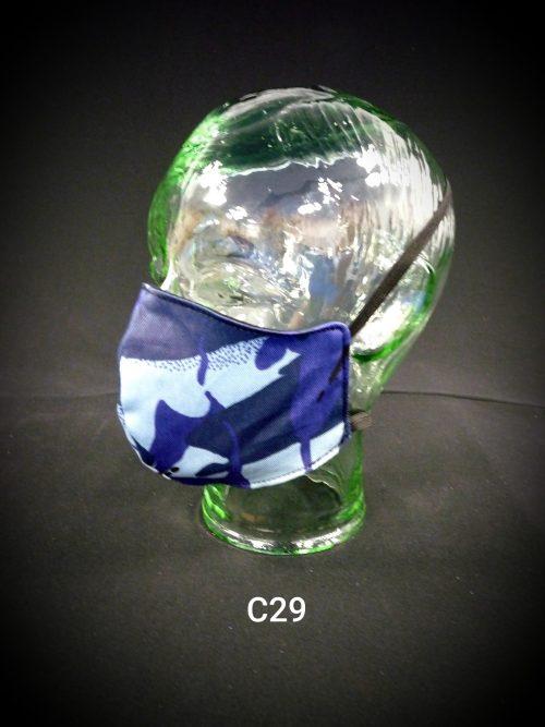 face-mask-washable-reusable-ppe-C29-blue-camo.jpg